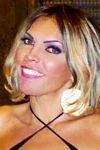 Rosana Migler profile picture