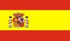 Spain Shemale Flag