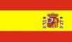 Spain Ladyboys